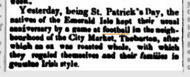 SA Football the early years 1843-1899 - Page 7 File.php?id=7987